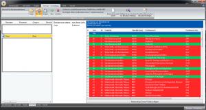 BIM Projektserver Benutzerverwaltung