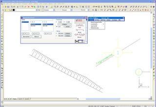 CAD Utilities für AutoCAD BricsCAD MicroStation